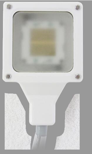 業務用痩身機イントラスイーパーのアプリケーター